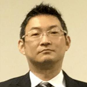 久保田秀明