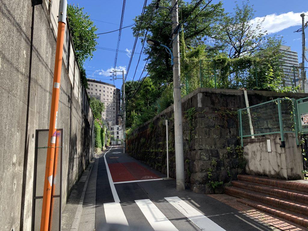 東京おもちゃ美術館(旧新宿区立四谷第四小学校)